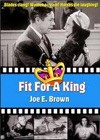Fit For A King (1937)3.jpg
