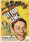 Fit For A King (1937).jpg