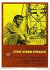 Five Easy Pieces (1970)2.jpg