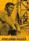 Five Easy Pieces (1970)3.jpg