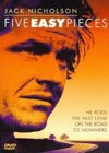 Five Easy Pieces (1970).jpg