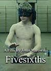 FiveSixths.jpg