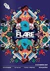 Flare-2017.jpg