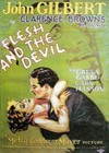 Flesh And The Devil (1926)2.jpg