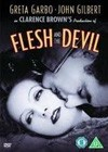 Flesh And The Devil (1926)4.jpg