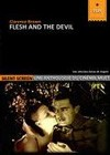 Flesh And The Devil (1926)5.jpg