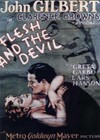 Flesh And The Devil (1926).jpg