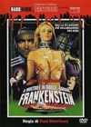 Flesh For Frankenstein (1973)10.jpg