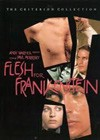 Flesh For Frankenstein (1973)2.jpg