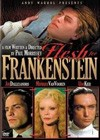 Flesh For Frankenstein (1973)3.jpg