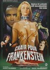 Flesh For Frankenstein (1973)4.jpg