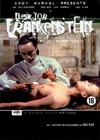 Flesh For Frankenstein (1973)6.jpg