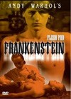 Flesh For Frankenstein (1973)8.jpg