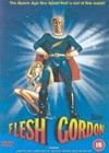Flesh Gordon (1974)3.jpg