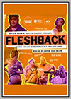 Fleshback: Queer Raving in Manchester's Twilight Zone