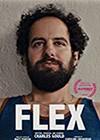 Flex-2020.jpg