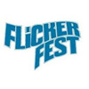 Flickerfest International Short Films Festival