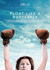 Float-Like-a-Butterfly.jpg