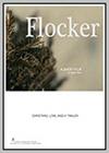 Flocker