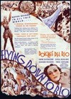 Flying Down To Rio (1933)2.jpg