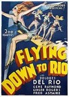 Flying Down To Rio (1933).jpg