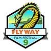 Flyway Film Festival