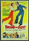 Follow The Fleet (1936)2.jpg