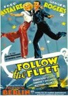 Follow The Fleet (1936)3.jpg