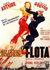 Follow The Fleet (1936)4.jpg