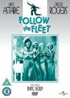 Follow The Fleet (1936)6.jpg