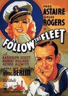 Follow The Fleet (1936).jpg
