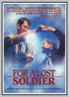 For a Lost Soldier