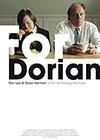 For-Dorian.jpg