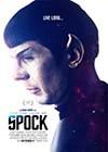 For-the-Love-of-Spock.jpg