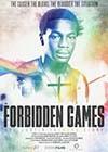 Forbidden-Games3.jpg