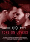 Foreign-lovers3.jpg