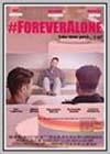 #Foreveralone