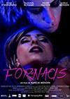 Fornacis.jpg
