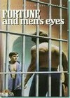Fortune And Men's Eyes (1971)2.jpg