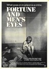 Fortune And Men's Eyes (1971).jpg