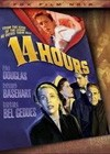 Fourteen Hours (1951)2.jpg