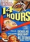 Fourteen Hours (1951).jpg