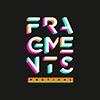 Fragments Festival