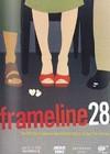 Frameline-2004.jpg