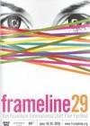 Frameline-2005.jpg