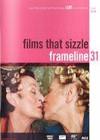 Frameline-2007.jpg