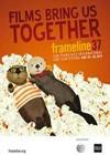 Frameline-2013.jpg