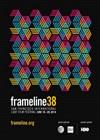 Frameline-2014.jpg