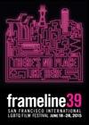 Frameline-2015.jpg