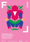 Frameline-2020.png